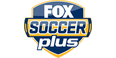 Sports TV Packages - FOX Soccer Plus - Holt, Michigan - Everett Communications - DISH Authorized Retailer