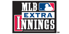 Sports TV Packages - MLB - Holt, Michigan - Everett Communications - DISH Authorized Retailer