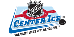 Sports TV Packages -NHL Center Ice - Holt, Michigan - Everett Communications - DISH Authorized Retailer
