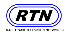 Sports TV Packages - Racetrack - Holt, Michigan - Everett Communications - DISH Authorized Retailer