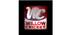 Sports TV Package - Willow Crickets HD - Holt, Michigan - Everett Communications - DISH Authorized Retailer